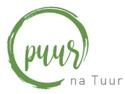 Logo Puur na Tuur