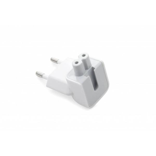 Apple Magsafe 2 Adapter muurstekker