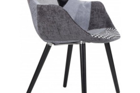 Zuiver tryck stoel. trendy beau inspiration zuiver chaise zuiver