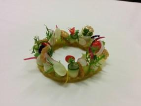 komkommer vegetarisch 22-04-14