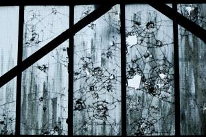 urban glas puuur fotografie