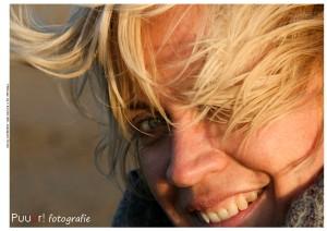 close-up portret puuur fotografie