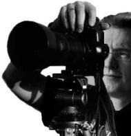 beginnerscursus fotografie