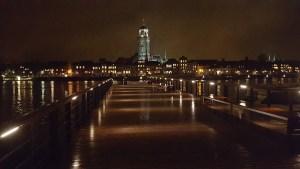fotografie workshop puuur-fotografie.nl schipbrug