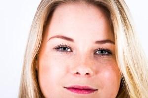 workshop portret fotografie Puuur-fotografie.nl