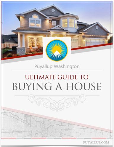 Puyallup Washington Real Estate Guide