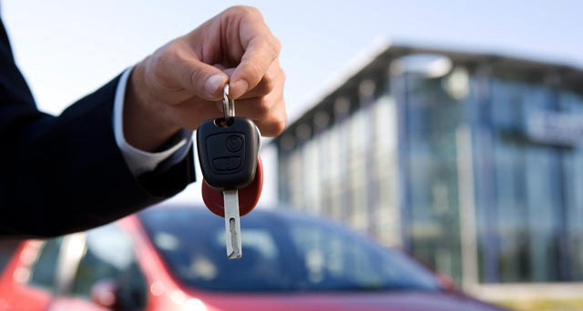 Puyallup new used cars
