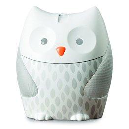 Amazon Prime Gift Guide owl nightlight