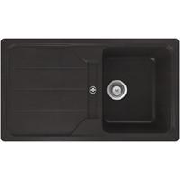 Puybaret Accueil Catalog Sanitaire Carrelage 4 Meuble De Salle De Bains 27 Meuble Delpha Urbanpro 132