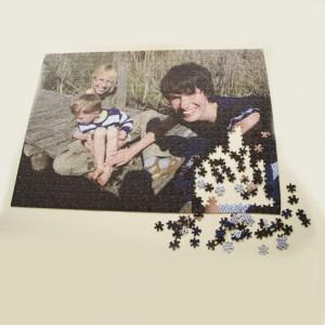 fotopuzzle 1000 elementow, puzzle na zamówienie