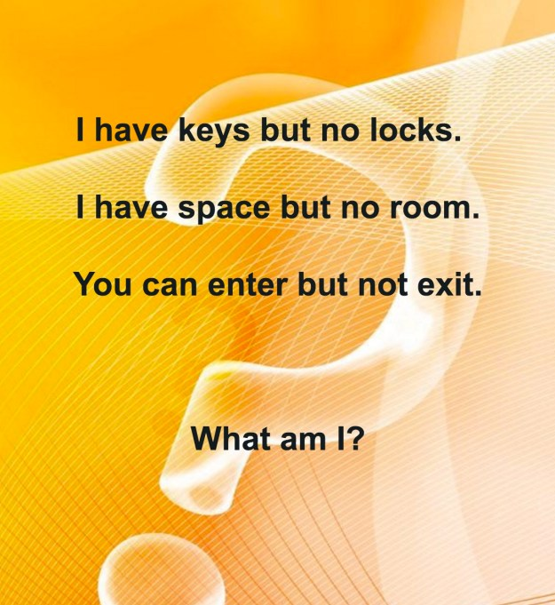 What-Am-I-Challenging-Riddles-Best-Puzzles