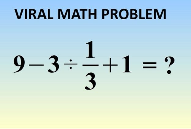 solve-this-math-brainteaser-if-you-can