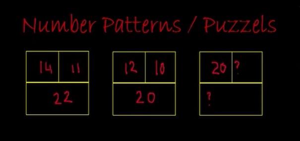 Number-Puzzle-brainteaser