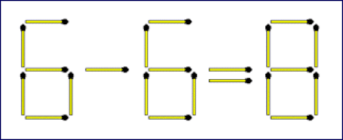 matchstick-equation-puzzle