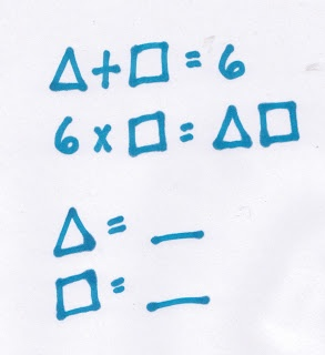 solve-math-brainteaser.jpg