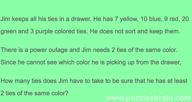 Jim-Tie-Color-Riddle-With-Answer
