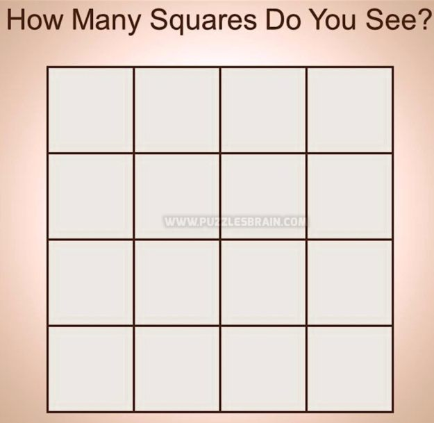 count-sqaures-puzzle-with-answer