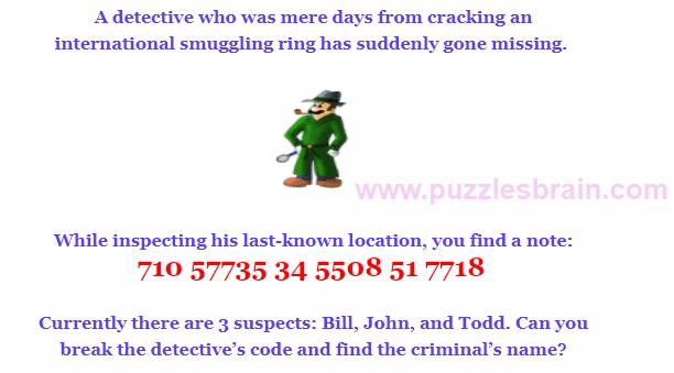 detective-bill-john-todd-puzzle-with-answer