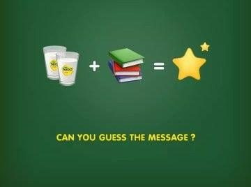 health+education_guess_message_puzzle