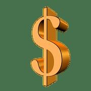 dollar-660223__180