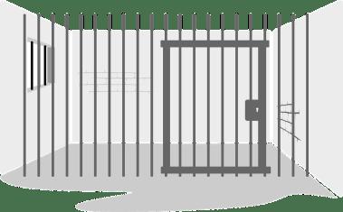 jail-1287943_960_720