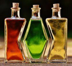 bottles-1640819__480