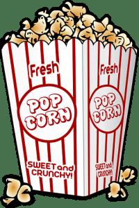 popcorn-155602__480