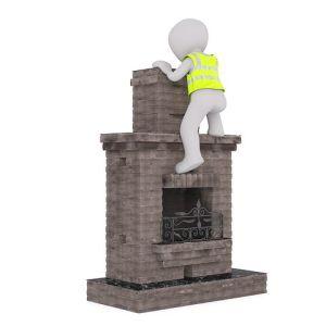 fireplace-2065253__480