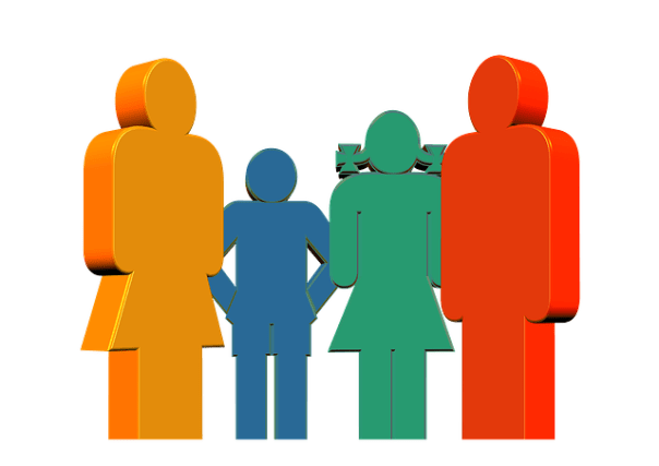 parents-family