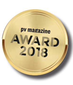 pv award feature pic