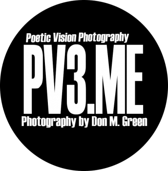 Poetic Vision Photography
