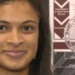 'Eesha Khare' The Indian Girl Who Invented a Device to fully charge a phone battery in one minute