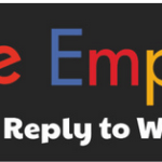 Google Employees: Will They Interact With Website Owners?