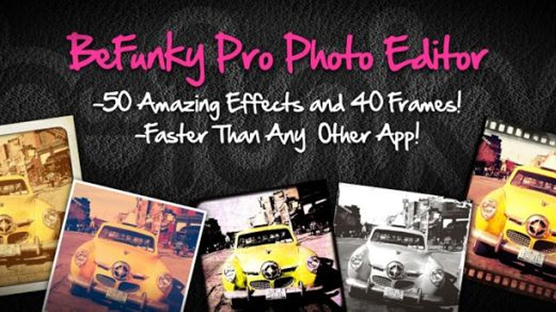 photo-editor-pro-free-best-photo-editor