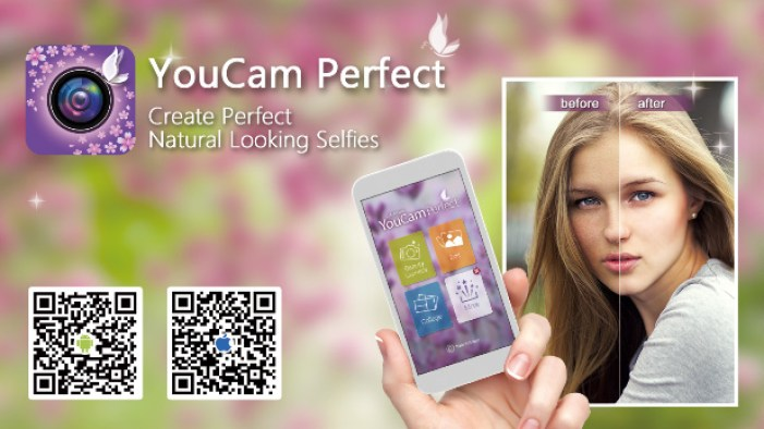 youcam-perfect-selfie-cam-photo-editor