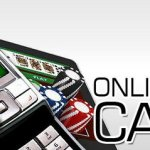 Make Money Online – Play And Win Real Money – A Great Educational Site On Online Games