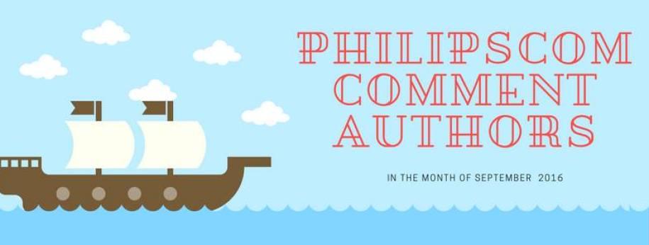 philipscom-comment-authors-sep
