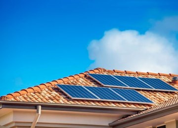 Why I take solar energy adoption very seriously, and you should too!