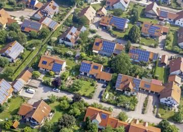 Yale & Duke University study maps the way toward 'tipping points' in solar adoption