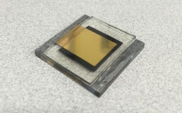 New research could lead to the design of new materials to help improve the performance of perovskite solar cells (PSCs)