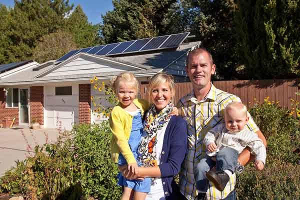 Noble-Solar-Family