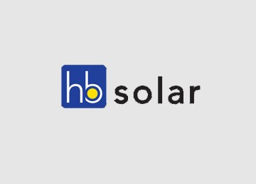 Frankensolar Americas Inc. is now stocking and distributing hb Solar International Inc. Flush Mount and Flat Roof Solutions