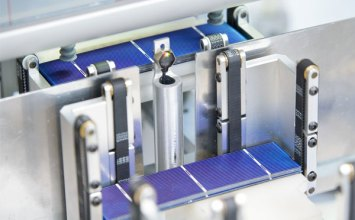 How titanium's effect on solar panel manufacturing can boost adoption