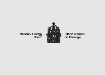 New NEB Report looks at the financial viability of installing solar power in more than 20,000 communities across Canada