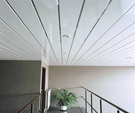 Interior Pvc Cladding Uk Psoriasisguru Com