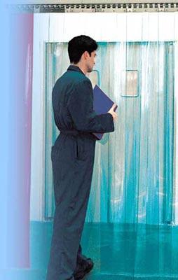 www pvc strip curtain warehouse plastic co uk