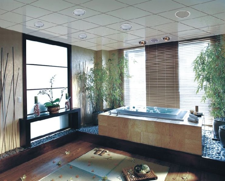 Pvc Ceiling Panel Wall Bathroom