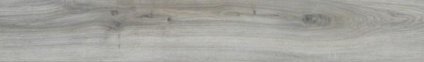 Moduleo Classic oak SE 24932
