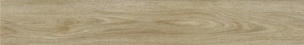 Moduleo Midland oak 22240