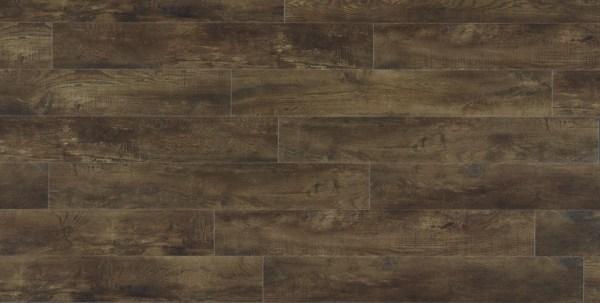 Moduleo Country oak 54880